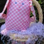 Easter Craft Challenge!