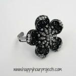 Bracelet For My Little Black Dress
