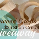 Banglewood Crafts Giveaway