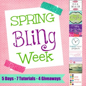 spring_bling_button