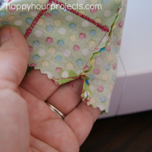 Tic Tac Toe On the Go at happyhourprojects.com