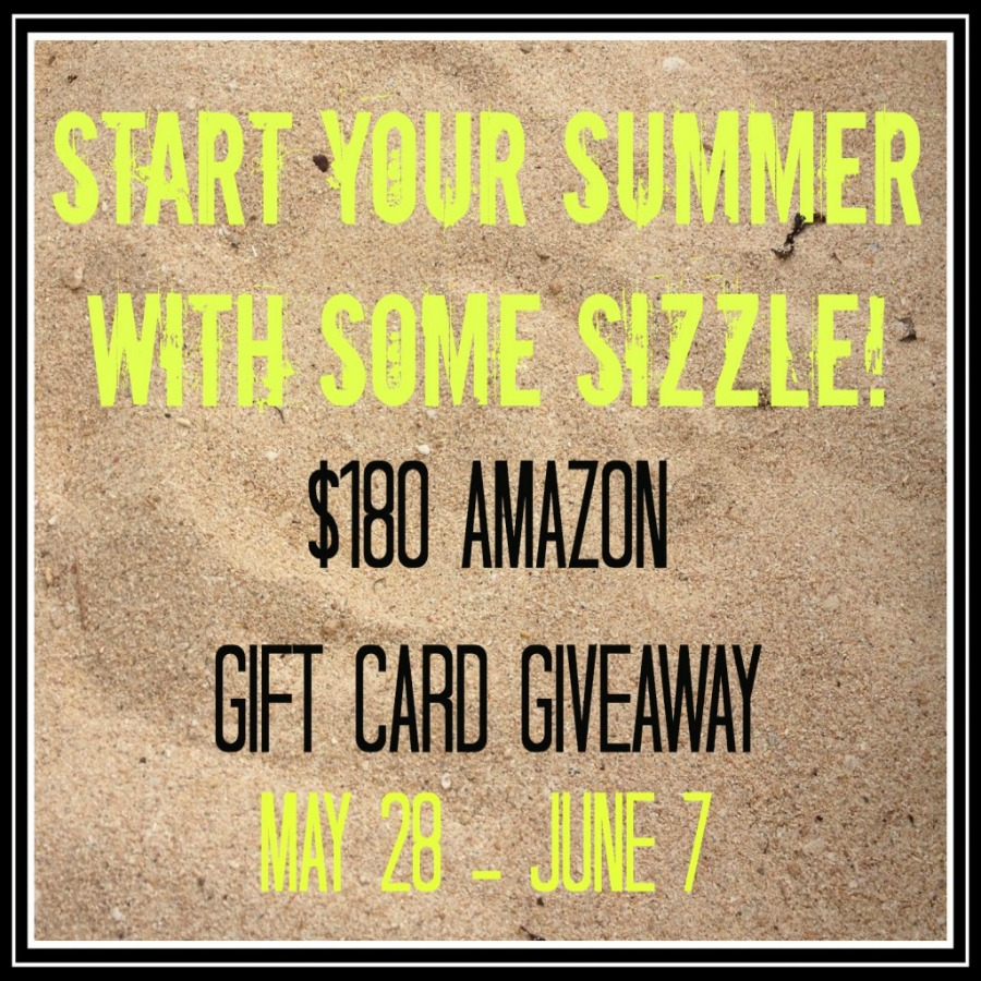 winning amazon giveaway it s a giveaway enter to win a 180 amazon gift card 4011