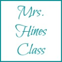 MrsHinesClass