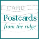 postcardsfromtheridge