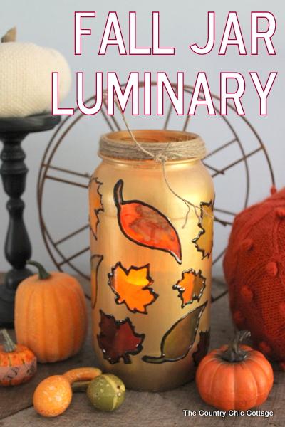 fall jar luminary-005