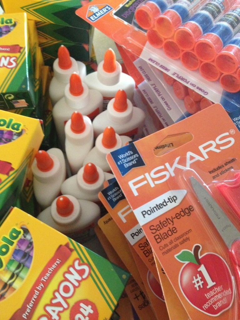 Donate to your schools! #Fiskars4Kids #cfk #shop