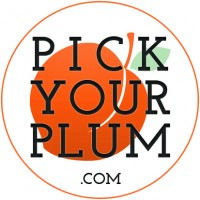 $50 Pick Your Plum Giveaway!