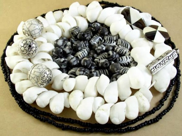 Happy Mango Beads Giveaway at www.happyhourprojects.com