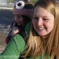 Get Fired Up About the BABYBJÖRN Baby Carrier One With a Great Giveaway!
