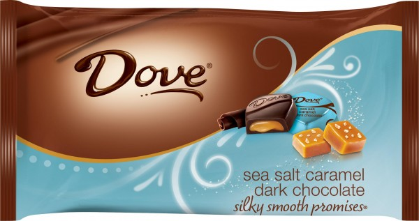 39319_PH22E-Dove-Sea Salt-LDB Render No Burst(1)