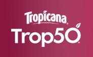 Trop50-Logo