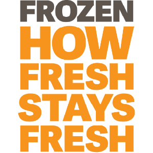#HowFreshStaysFresh Twitter Party – $1000 in Prizes!