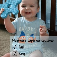 Paperless Coupons at Walgreens: Savings on Quick Trips