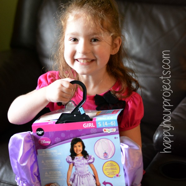 Sofia the First Halloween Party Costumes u0026 Ideas #JuniorCelebrates #CollectiveBias #shop  sc 1 st  Happy Hour Projects & Sofia the First Halloween Costume and Party Ideas - Happy Hour Projects