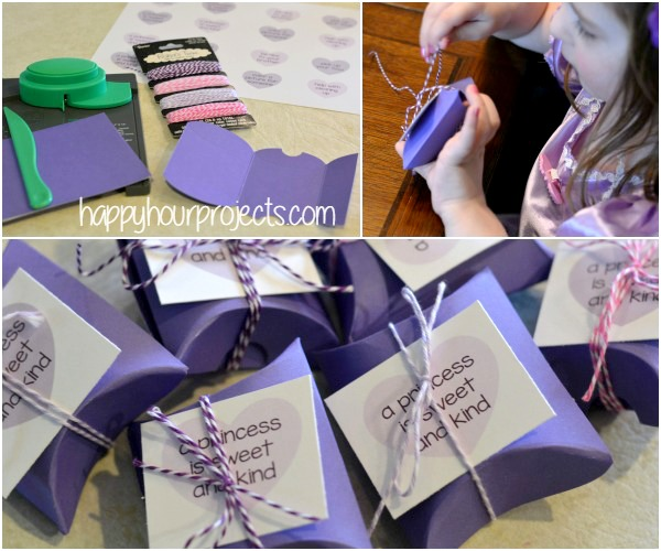 Sofia the first halloween costume and party ideas happy hour projects sofia the first halloween party costumes ideas juniorcelebrates collectivebias shop solutioingenieria Images