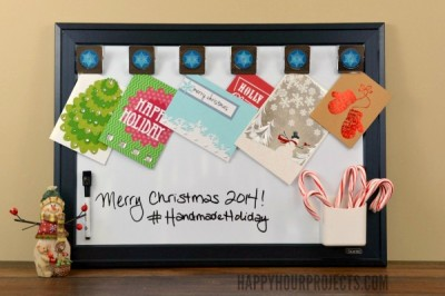 http://happyhourprojects.com/wp-content/uploads/2014/12/Easy-Card-Display-1-400x266.jpg
