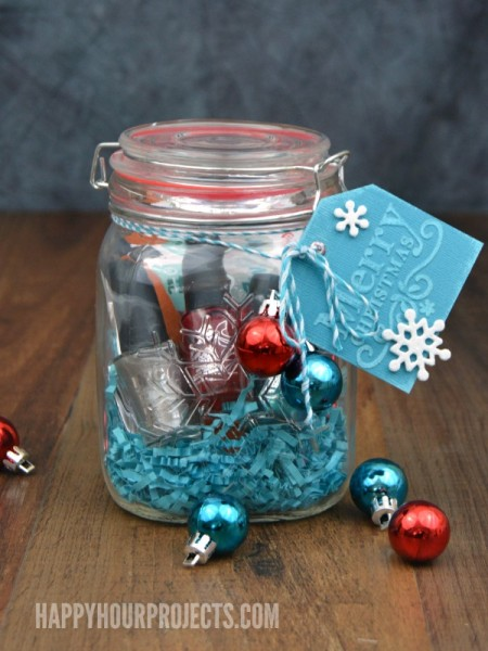9947c0a7ad806 Creative Ways to Give a Gift Card  The Mason Jar Gift - Happy Hour ...