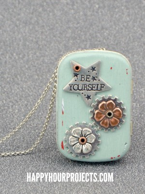 http://happyhourprojects.com/wp-content/uploads/2015/01/Recycled-Tin-Music-Box-Locket-13-300x400.jpg