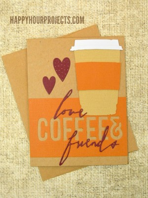 http://happyhourprojects.com/wp-content/uploads/2015/02/Love-Coffee-Friends-Valentine-7-300x400.jpg