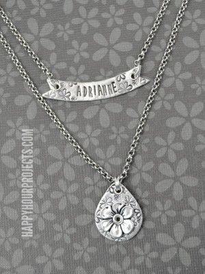 http://happyhourprojects.com/wp-content/uploads/2015/02/Stamped-and-Riveted-Floral-Necklace-2-300x400.jpg