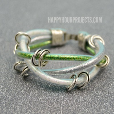 http://happyhourprojects.com/wp-content/uploads/2015/03/Braided-Glitter-Tube-Bracelet-1-400x400.jpg