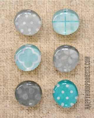 http://happyhourprojects.com/wp-content/uploads/2015/03/Glass-Pebble-Scrap-Magnets-2.1-320x400.jpg