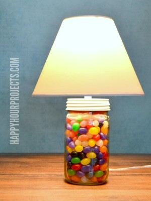 http://happyhourprojects.com/wp-content/uploads/2015/03/Jellybean-Lamp-1.2-300x400.jpg