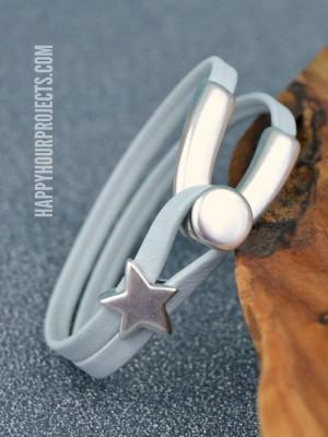 http://happyhourprojects.com/wp-content/uploads/2015/03/Wishbone-Leather-Bracelet-1-300x400.jpg