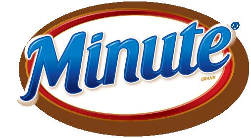 Minute-Logo