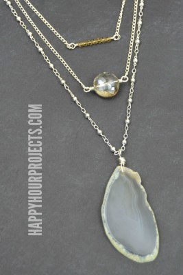 http://happyhourprojects.com/wp-content/uploads/2015/05/Layered-Necklaces-2-267x400.jpg