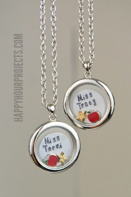 http://happyhourprojects.com/wp-content/uploads/2015/05/Teacher-Appreciation-Lockets-3-267x400.jpg
