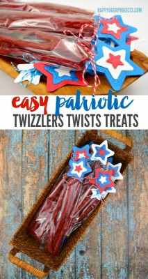http://happyhourprojects.com/wp-content/uploads/2015/05/Twizzlers-Twists-Treat-Bags-7-213x400.jpg