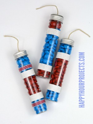 http://happyhourprojects.com/wp-content/uploads/2015/06/Firecracker-Treat-Tubes-2-300x400.jpg