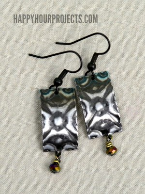 http://happyhourprojects.com/wp-content/uploads/2015/07/Etched-Dangle-Earrings-2.1-300x400.jpg