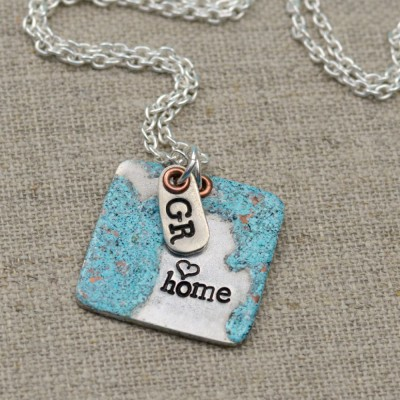 http://happyhourprojects.com/wp-content/uploads/2015/08/Michigan-Stamped-Enameled-Necklace-8-400x400.jpg
