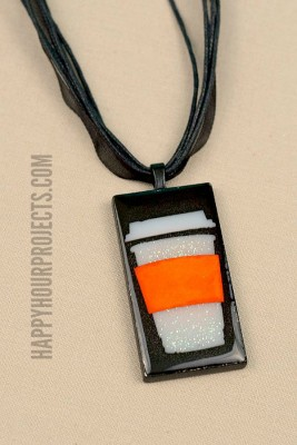 http://happyhourprojects.com/wp-content/uploads/2015/08/Resin-Coffee-Necklace-1-267x400.jpg