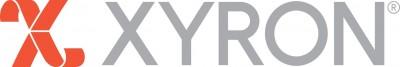 Xyron_Logo-CMYK_Hrzntl