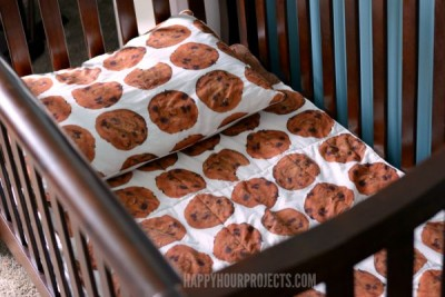 http://happyhourprojects.com/wp-content/uploads/2015/09/Cookie-Quilt-6-400x267.jpg