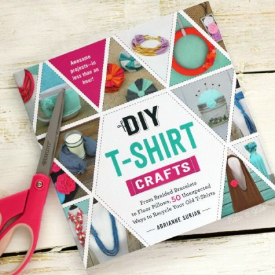 http://happyhourprojects.com/wp-content/uploads/2015/09/DIY-T-Shirt-Crafts-400x400.jpg