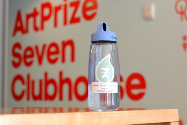 Drink More Water | Absopure Home Delivery Program at www.happyhourprojects.com