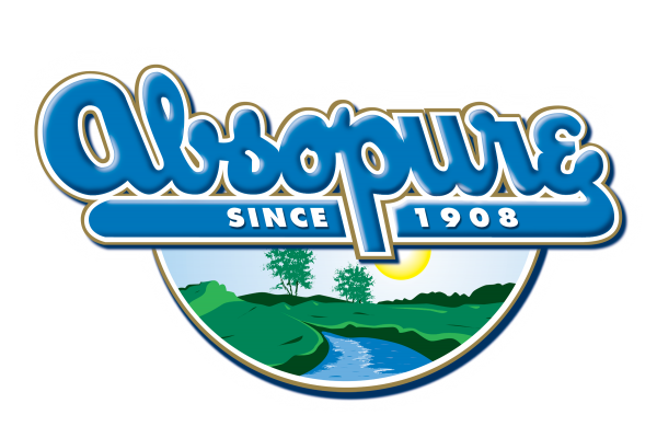 Absopure Water