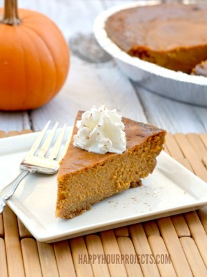 http://happyhourprojects.com/wp-content/uploads/2015/11/Gluten-Free-Pumpkin-Pie-6-300x400.jpg