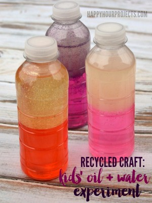 http://happyhourprojects.com/wp-content/uploads/2015/11/Kids-Science-Bottles-2-300x400.jpg