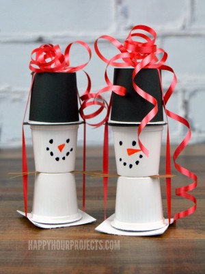 http://happyhourprojects.com/wp-content/uploads/2015/12/KCup-Snowmen-2-300x400.jpg