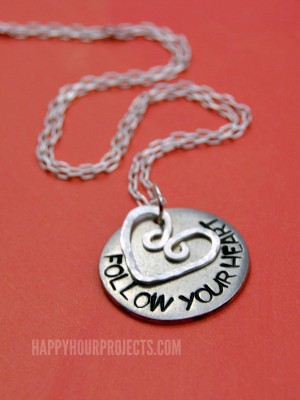 http://happyhourprojects.com/wp-content/uploads/2016/01/Follow-Your-Heart-Necklace-1-300x400.jpg