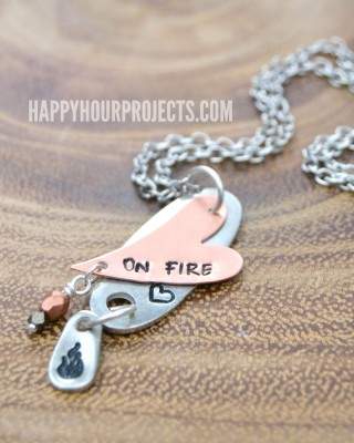 http://happyhourprojects.com/wp-content/uploads/2016/05/Heart-On-Fire-Stamped-Necklace-3-320x400.jpg