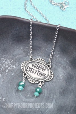 http://happyhourprojects.com/wp-content/uploads/2016/06/Queen-of-Everything-Hand-Stamped-Necklace-6-267x400.jpg