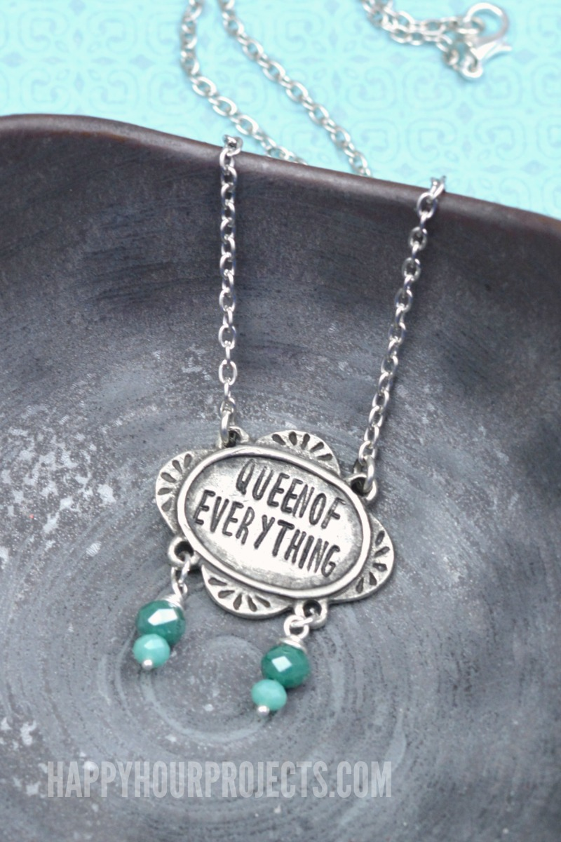 blake hand stamped zoom linctavia and octavia fullxfull listing necklace il the