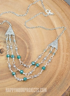 http://happyhourprojects.com/wp-content/uploads/2016/06/Triple-Strand-Necklace-1.2-291x400.jpg
