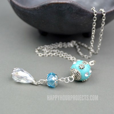 http://happyhourprojects.com/wp-content/uploads/2016/07/Crystal-Drop-Necklace-2-400x400.jpg